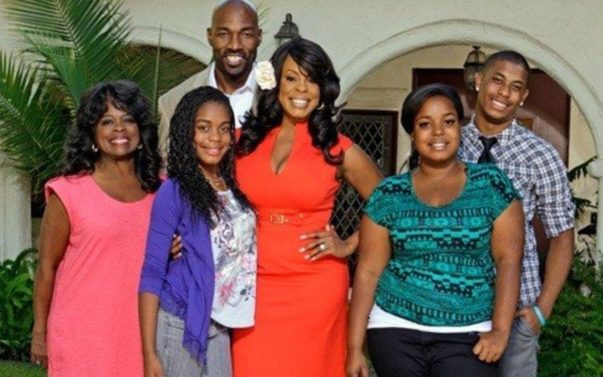 [SNEAK PEEK] Season Finale of 'Leave it to Niecy'