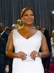 Queen Latifah to be Honored with Marian Anderson Award