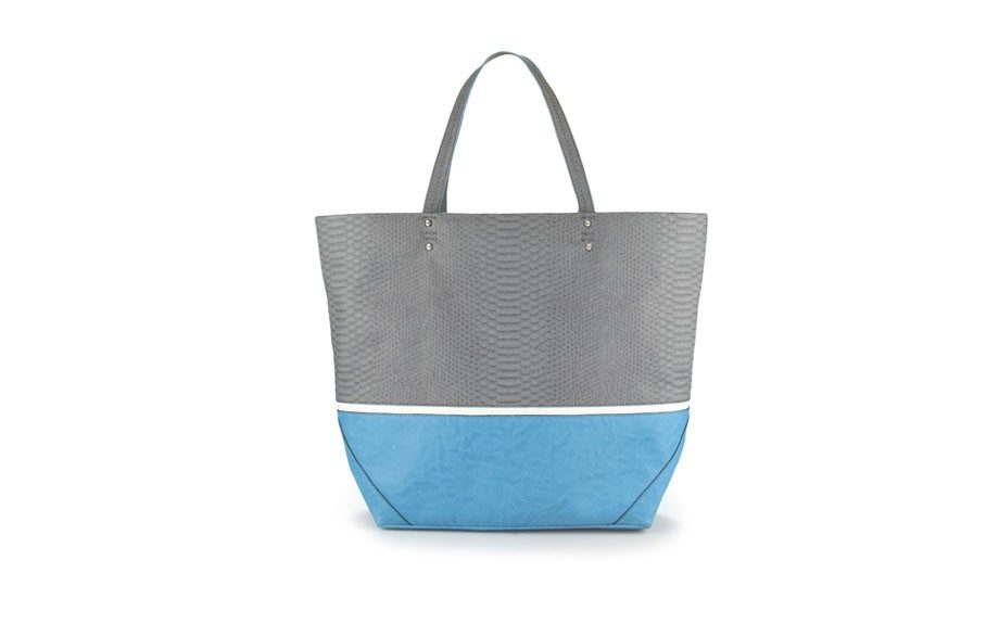 Rachel Roy Large Tote, $99 at rachelroy.com