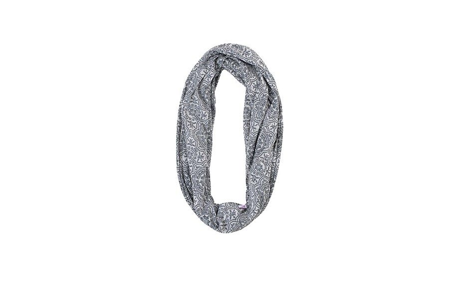 SOYBU Women's Infinity Scarf, $24 at sportsauthority.com