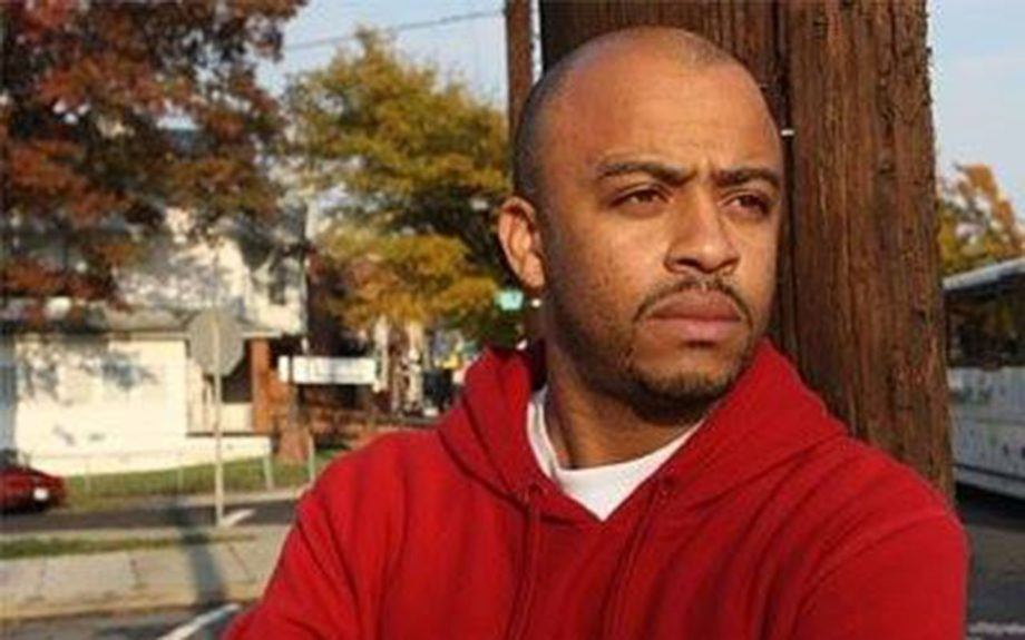 <p> <strong>Shane J., Washington, DC.<br /> <br /> Diagnosed in 1998.</strong></p>