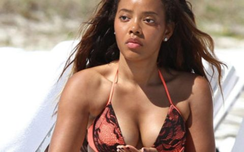 DULY NOTED: 6 Sexy Swimsuit Trends You Must Try