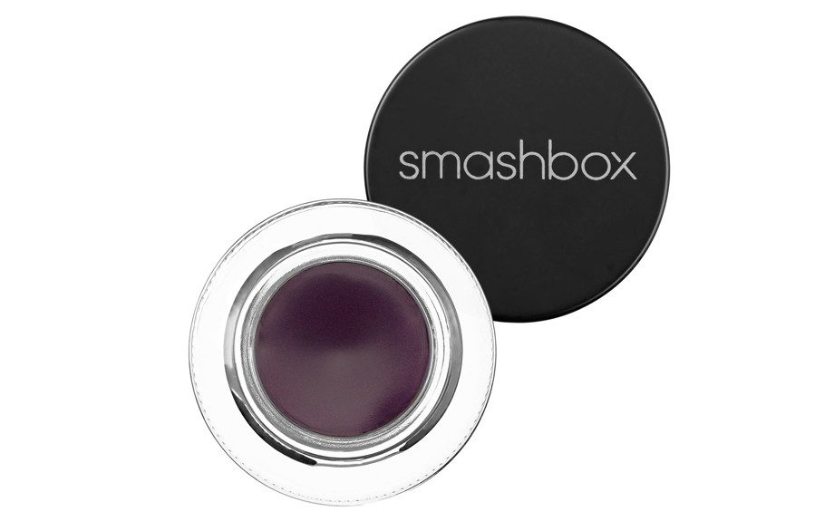 Smashbox Jet Set Cream Liner ($12; sephora.com)