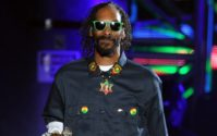 Snoop Dogg Teams Up with Jack in the Box for New Venture
