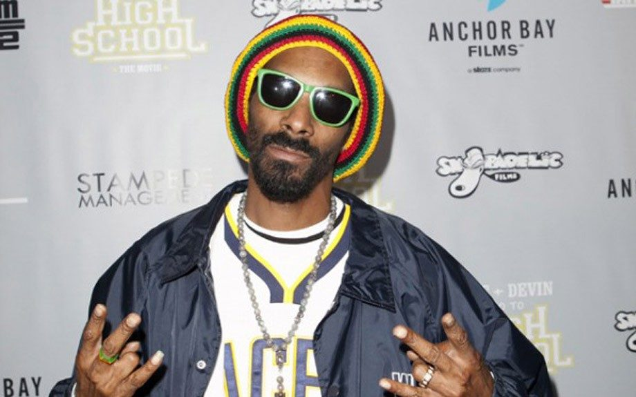 Snoop Dogg has been banned yet again from another country, this time it's Norway over weed bust.