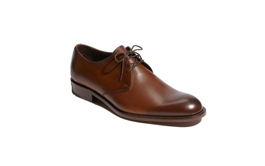 To Boot New York 'Winston' Oxfords, $395 at nordstrom.com