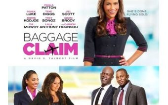 'Baggage Claim': Exclusive Trailer [VIDEO]
