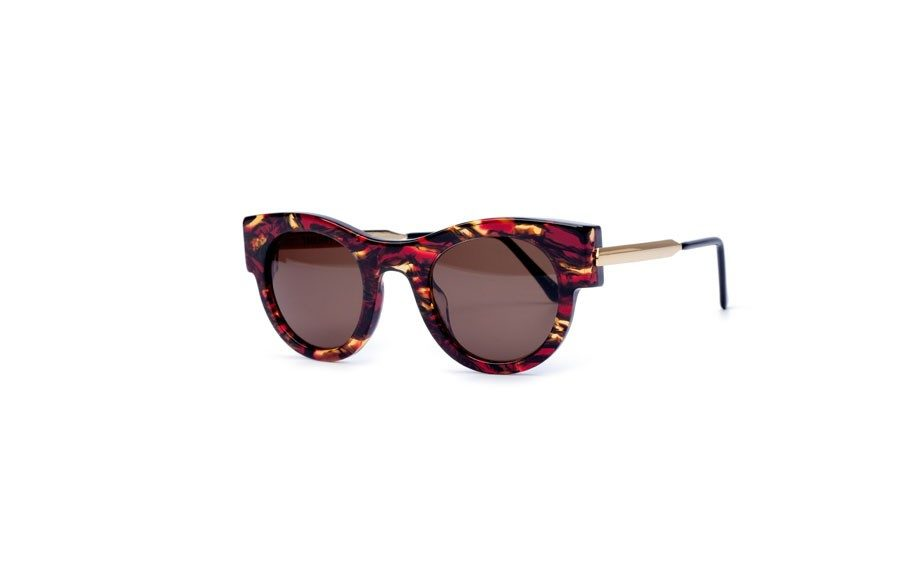 Thierry Lasry Punchy Sunglasses, $435 at openingceremony.us