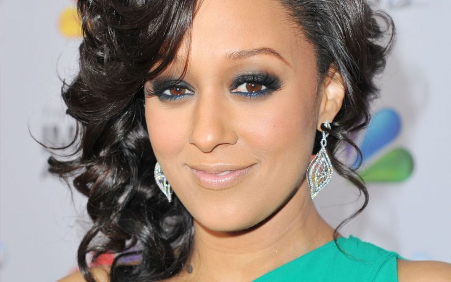 Our favorite TV girlfriend/ride or die/NFL wifey, Tia Mowry, announced that she would not return to BET's <em>The Game</em> next season