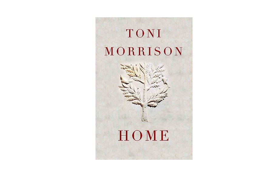 There's no greater gift of the written word than the work of master novelist Toni Morrison. Grab your Mom her newest title <em>Home,</em> $13.82 Amazon.com