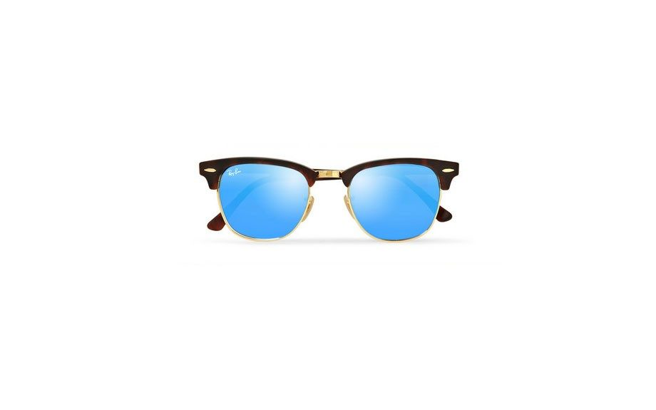 "<p style=""margin-left:.25in;""> 	RayBan Clubmaster Retro Sunglasses $160, <a href=""http://www.mrporter.com/product/473021"" target=""_blank"">mr.porter.com</a>"