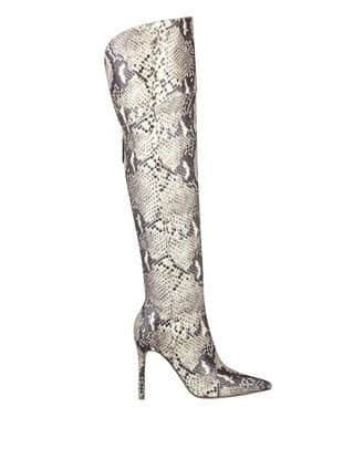 "<font size=""2""><span style=""font-size:10pt;"">The python-print will instantly upgrade your look.<br /> 	Guess Naddy Boots ($80; <a href=""http://shop.guess.com/en/Catalog/View/GWNADDY3"" target=""_blank"">shop.guess.com</a>)</span></font>"
