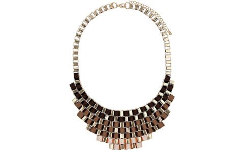 Cheap and Chic: Statement Jewelry Under $50