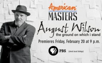 PBS to Air August Wilson Doc Starring Phylicia Rashad and Viola Davis