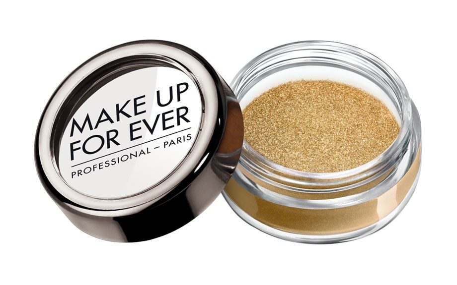 Metal Powder by Make Up For Ever