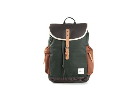 Trending Now: 15 Fashionable Fall Backpacks For Him and Her