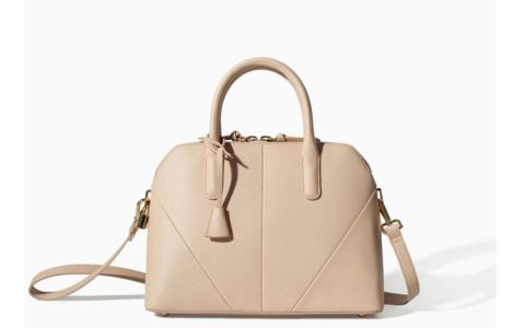 10 Bags to Buy Now and Rock Into Fall