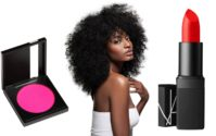 [BEAUTY 101] 25 Beauty Trends Black Women Should Try This Fall