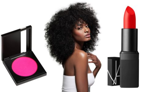 13 Beauty Trends Every Black Girl Should Try