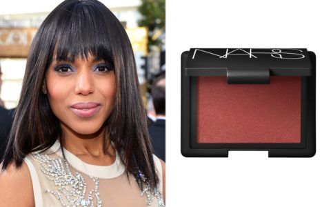 [BEAUTY 101] The Right Blush for Your Skin Tone