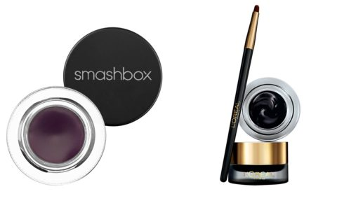 Precision, Precision: The Best Gel Liners for Sultry Eyes