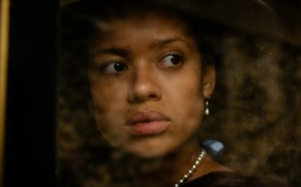 Beautiful 'Belle' Takes on Race, Class, Gender and Slavery [REVIEW]