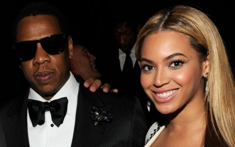 15 Hottest Black Power Couples Making Moves
