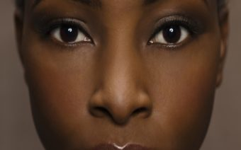 Why Black Women Need A Tribe