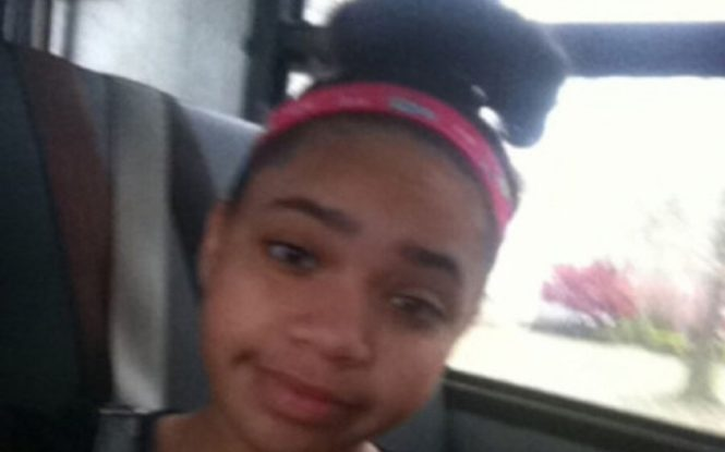 Update: Bresha Meadows to be Tried As A Juvenile