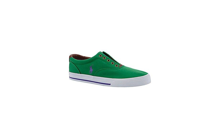 """<span style=""""font-size:10.0pt;font-family:Times"""">Polo Ralph Lauren Vito Slip On Sneakers ($59, <a href=""""http://dillards.com"""" target=""""_blank"""">dillards.com</a>)</span>"""