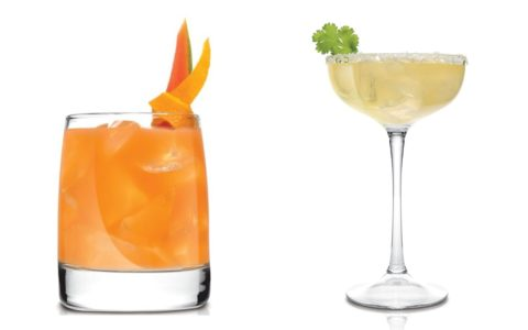 [RECIPES] The Best Cocktails for Cinco de Mayo