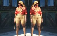6 Plus-Size Style Bloggers Making #Dirty30 Look Fabulous!