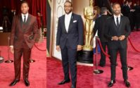 2014 Oscars: The Best Dressed Women of the Night!