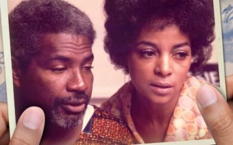 'Life's Essentials' Documentary Honors Ruby Dee [VIDEO]