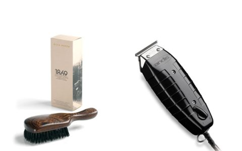 [FRESH MAN] 10 Grooming Products to Try in 2014!