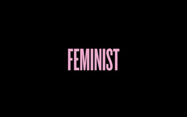 Beyoncé Is Still a Feminist and Hopes You Are Too [VIDEO]