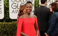 Our 6 Favorite Brown Beauty Moments at the 71st Golden Globe Awards!