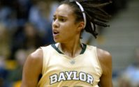 Candace Parker on Becky Hammon: You Don't Need to Play in the NBA to Coach It (VIDEO)