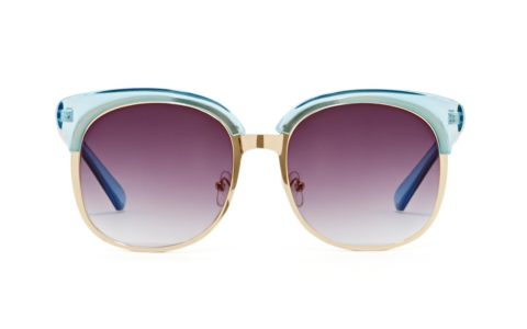 Finally: The Best Sunglasses for Your Specific Face Shape