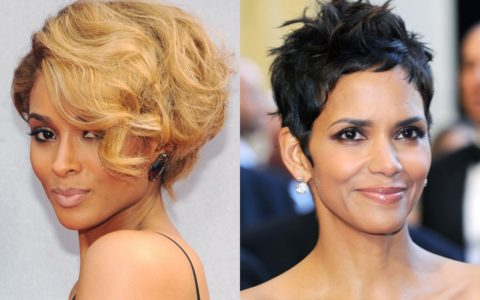 6 Spring Hairstyles You Won't Get Bored With