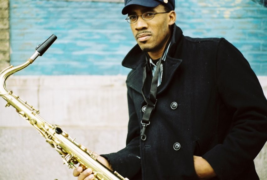 <strong>James Brandon Lewis (30):</strong>For many, the sax <em>is</em> jazz. And for modern times, this Howard University grad holds it down. Just one listen to his 2010 debut <em>Moments</em> proves the point.