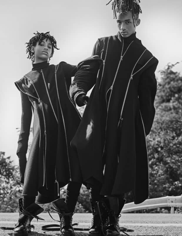 img-willow-and-jaden-smith-interview-magazine