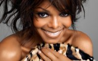 Ms. Jackson Taught Me: 5 Sex Lessons Learned From Janet Jackson
