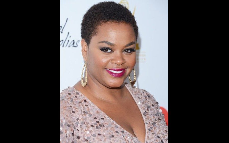 Jill Scott S 6 Standout Natural Hair Styles Ebony