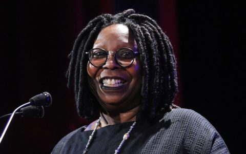 9 Black Comediennes Who Crack Us Up