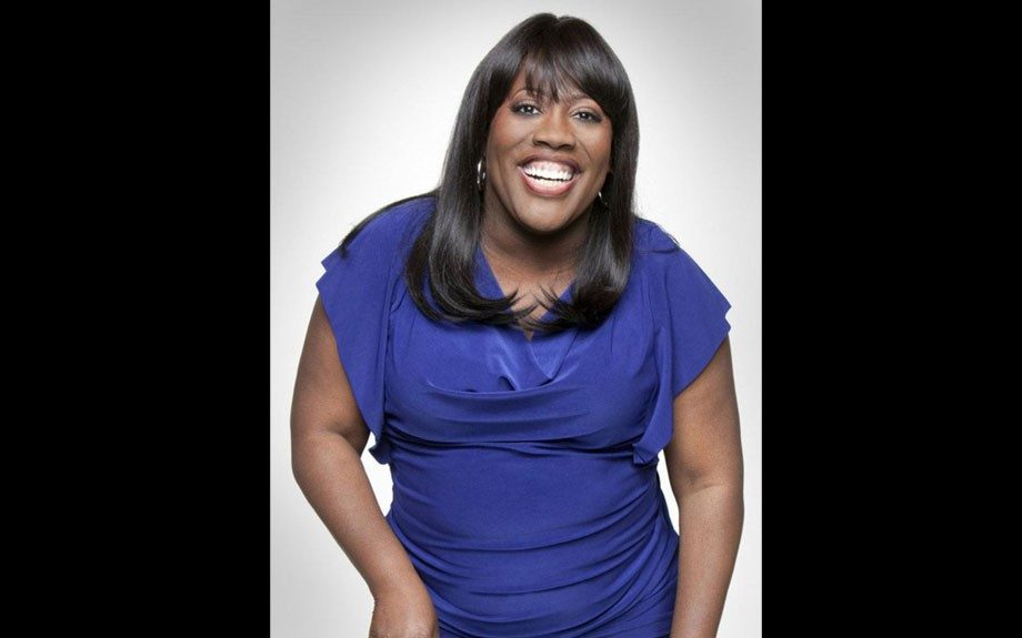 Sheryl Underwood—Another example of a stand-up comedienne transitioning to something else, the surprisingly conservative Underwood is an accomplished radio host and can be found on the popular daytime show <em>The Talk.</em>