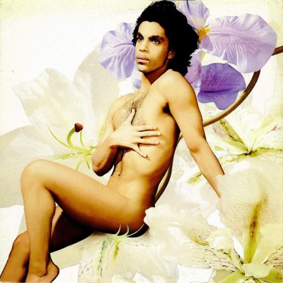 <em>Lovesexy</em> was Prince at his most pop life successful, but that brother had more ambition in his little finger…