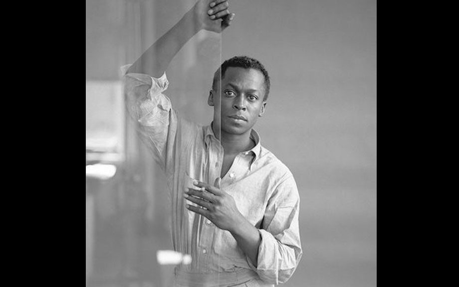 No jazzman was ever a bigger rock star than Miles Davis.