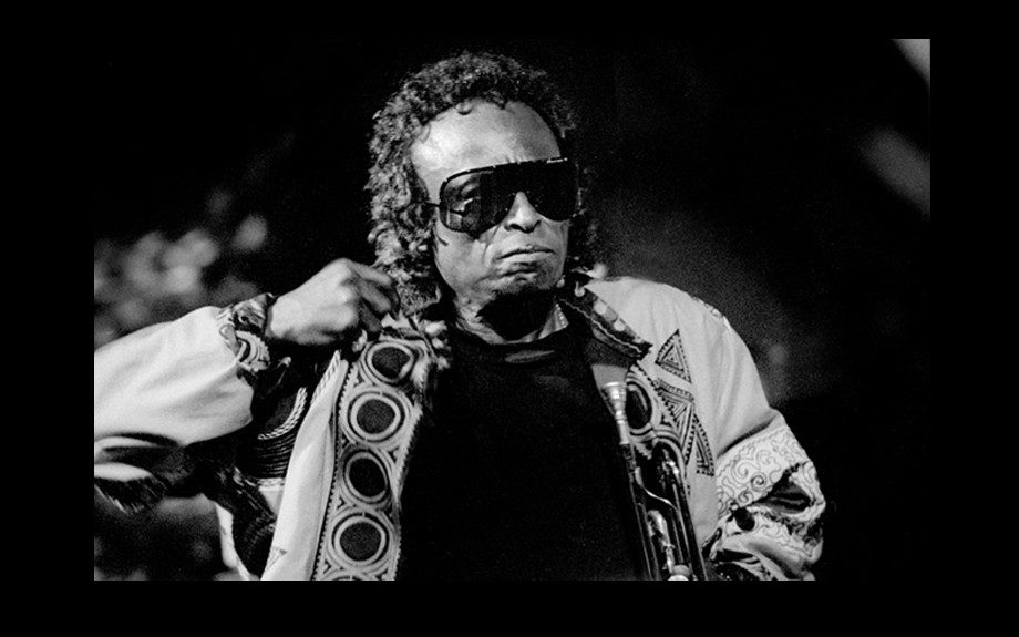 Dividing fans and critics alike, <em>Bitches Brew </em>made it plain that Miles Davis was always going to do whatsoever he wanted.