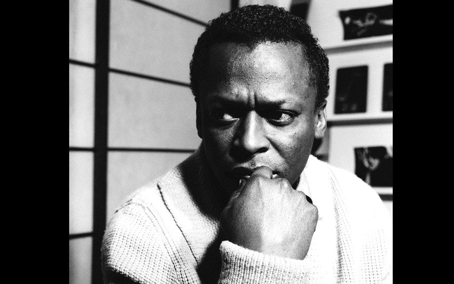 By the time <em>Birth of the Cool </em>spawned a whole new subgenre of jazz in the 1950s, Miles was already at the center of the hard-bop scene with records like <em>Walkin' </em>(1954).